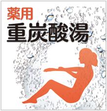 web_yakuyo_g01
